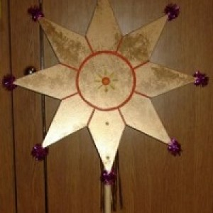 rozhdestvenskaja-zvezda