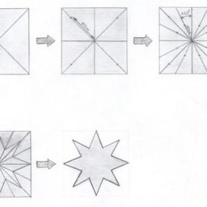 rozhdestvenskaja-zvezda1