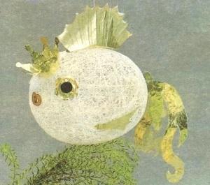 rybka-iz-nitki
