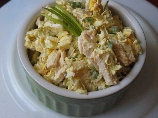 salat-appetit