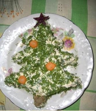 salat-elka