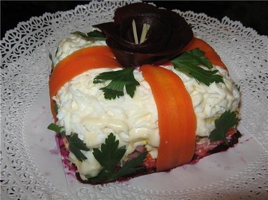salat-makovka