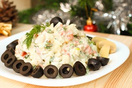 salat-na-ng