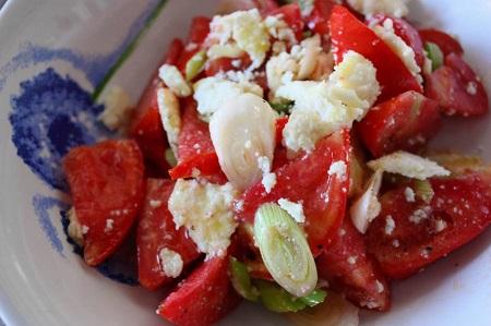 salat-na-ng10