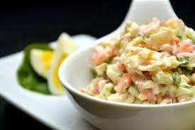salat-na-ng3