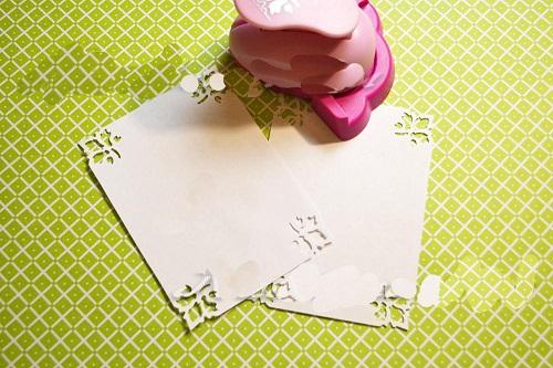 Сделать красивую открытку объемную 187