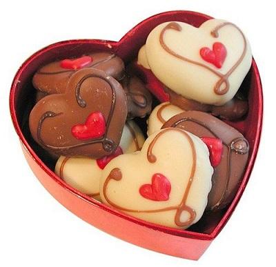 sladkie-valentinki