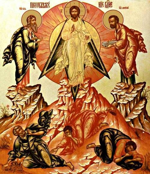 pravoslavnye-prazdniki