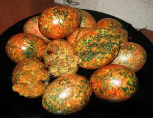 mramornye-jajca-varianty