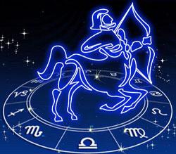 goroskop-9