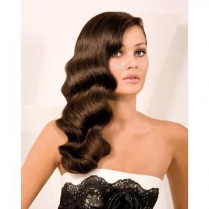 hair-style5