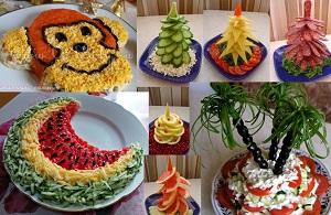salaty-na-ng