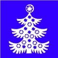 novogodnie-vyityinanki-elka2