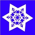 novogodnie-vyityinanki-zvezda2
