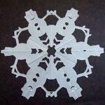 snowflake4(4)
