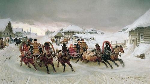 troyka-winter