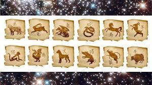 гороскоп 2016 лев от глоба