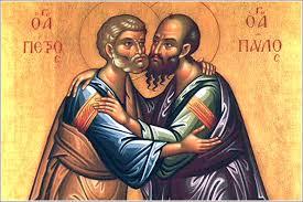 apostoly