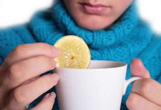 На этой странице собраны материалы по запросу классный час с презентацией профилактика простудных заболеваний 9 класс