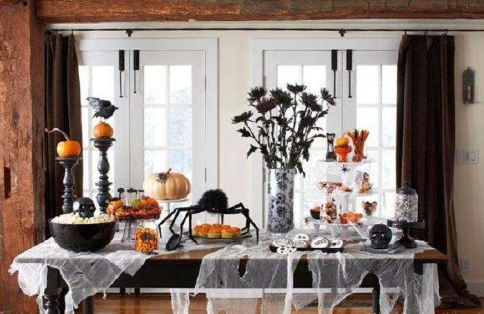 dizajn-doma-na-halloween