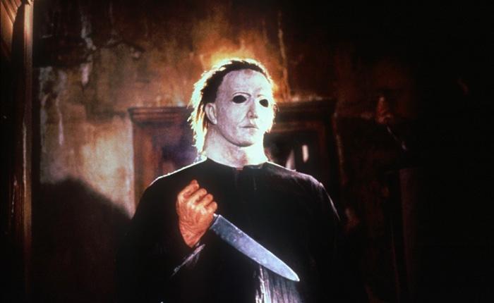 filmy-na-halloween