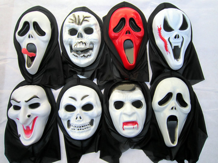 halloween-mask-2016
