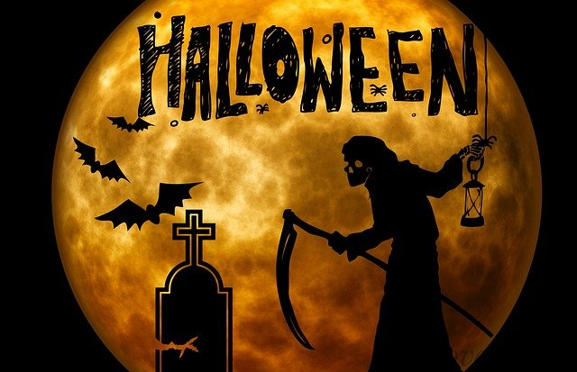 halloween-scenarij-2016