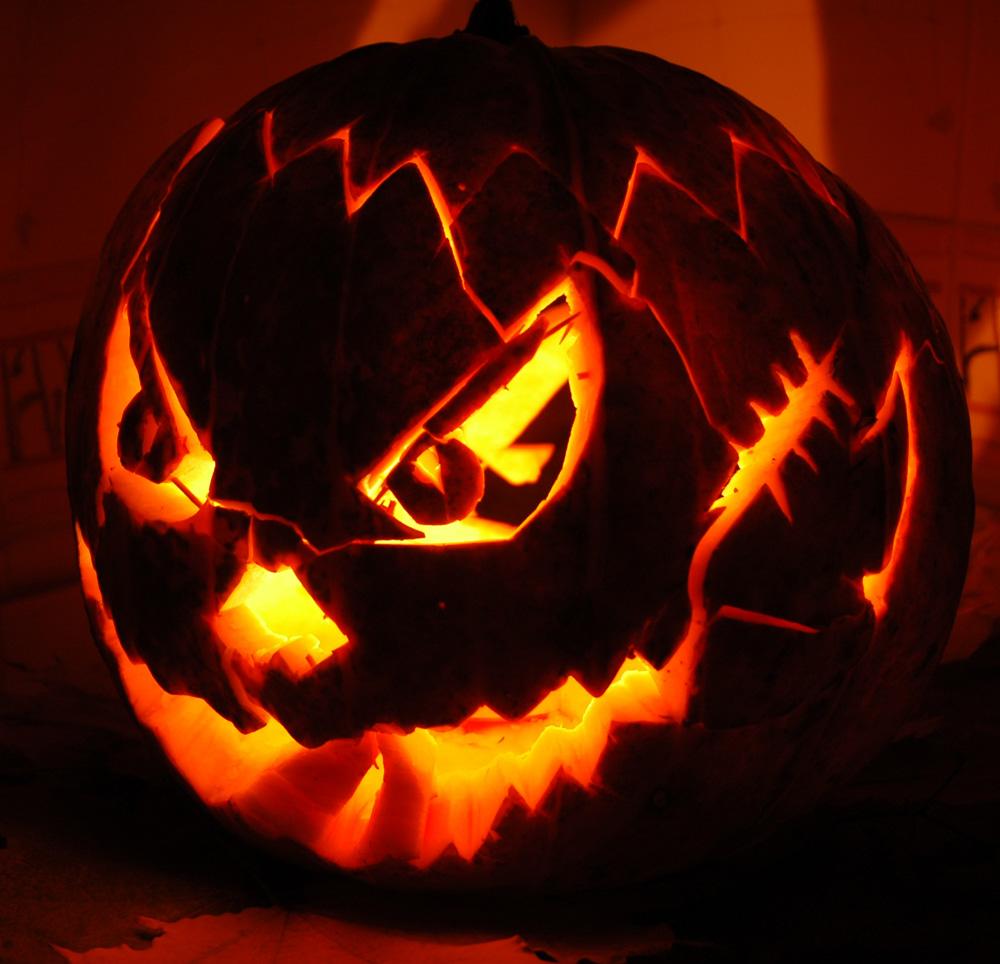 tykva-na-halloween
