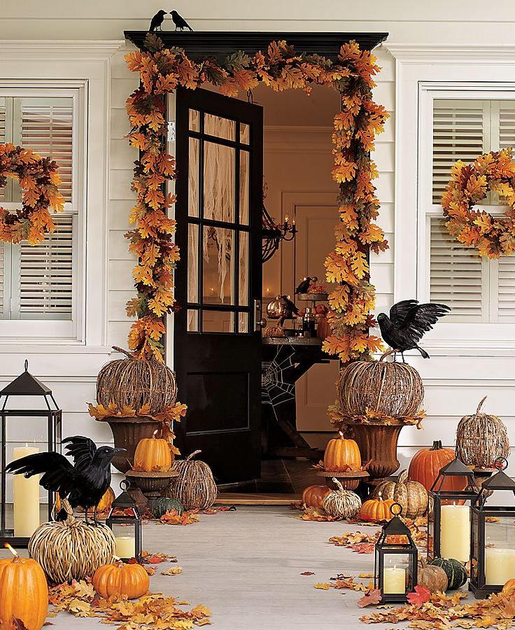 ukrashenie-doma-na-halloween