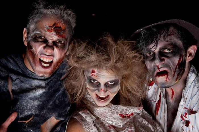 zombi-kostum-na-helloween-2016