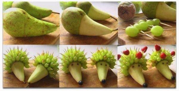 osennie-podelki-iz-ovoschey-i-fruktov-foto9