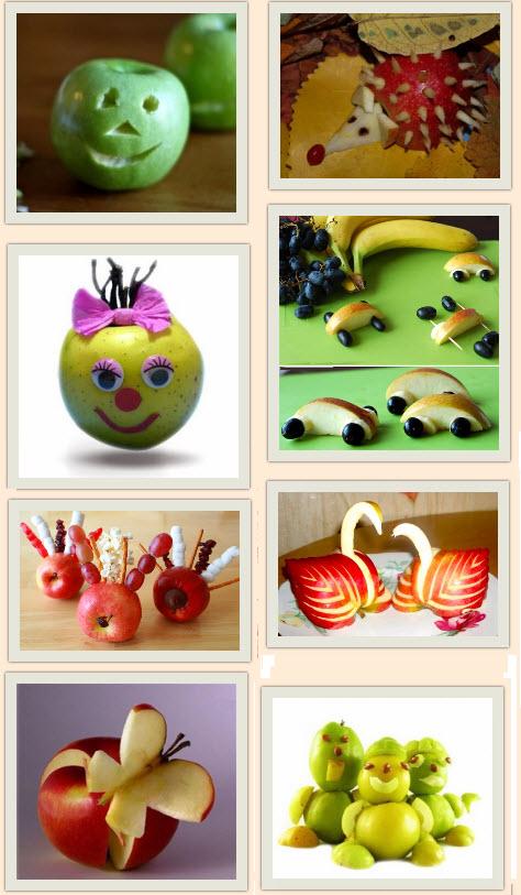 osennie-podelki-iz-ovoschey-i-fruktov-foto99