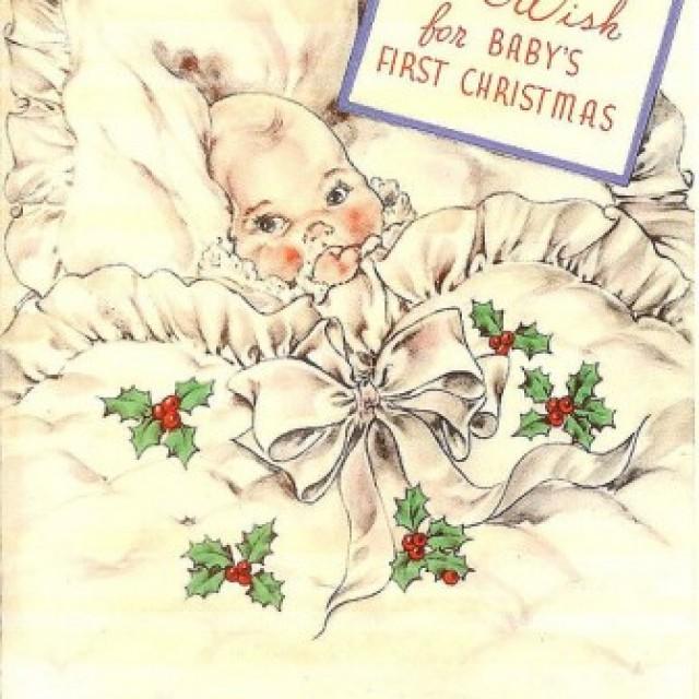 Анимация картинки, английские открытки о рождестве