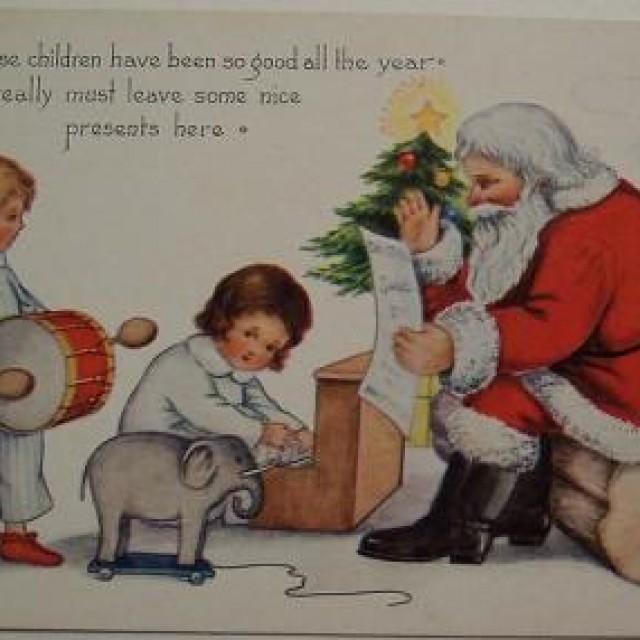 Английские открытки для, меня все