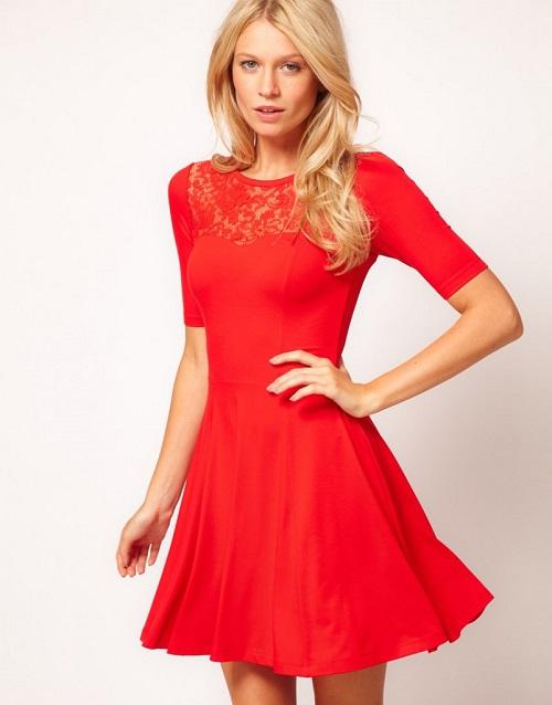 flirty-dress-8