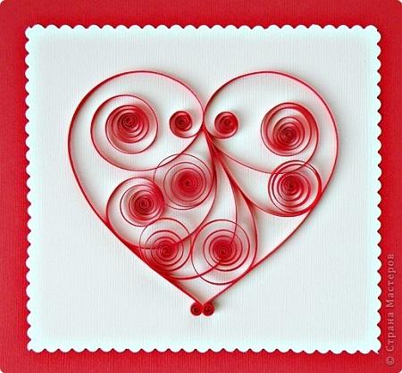 kvilling-valentinka