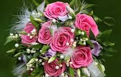 cvety-na-jubilej