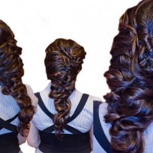 hair-style8