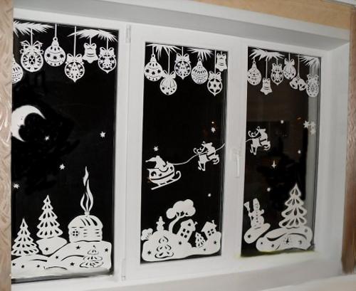 novogodnie-okna1