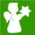 novogodnie-vyityinanki-angel