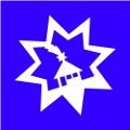 novogodnie-vyityinanki-zvezda