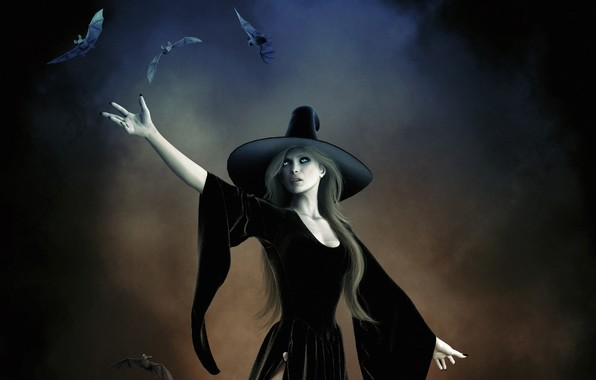 vedma-kem-nariaditsja-na-halloween