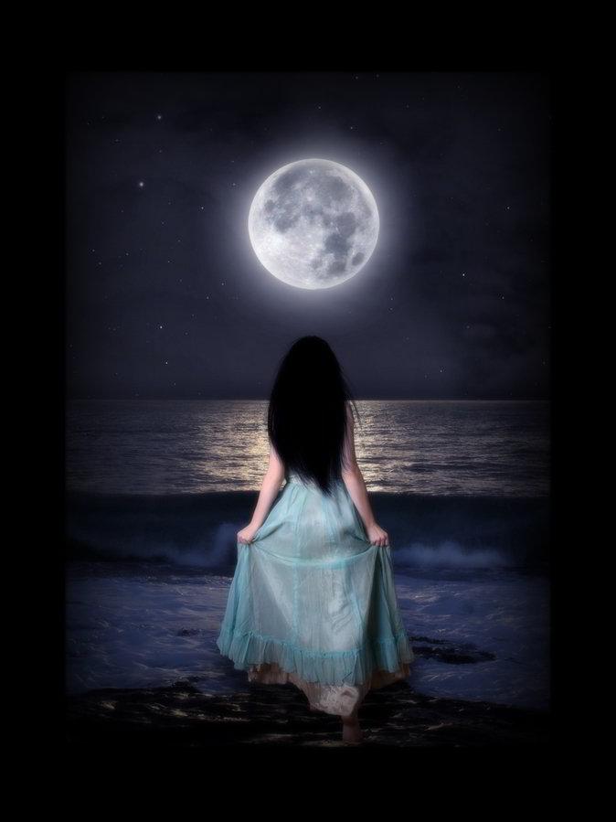 Проведение операции по лунному календарю