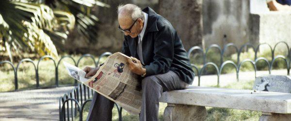 поздравление в прозе на день пожилого человека