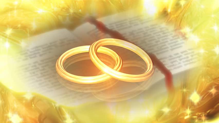 сколько слайд для поздравления на золотую свадьбу видео