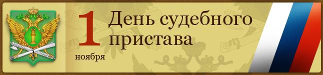 Международный проект-конс танца розы россии ВКонтакте