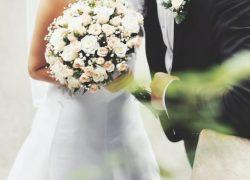Душевные поздравления с днем свадьбы до слез от мамы невесты фото 388